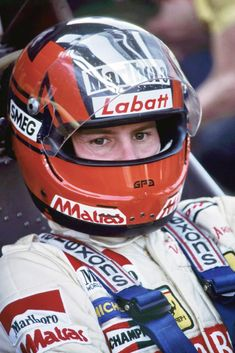 Belgian Grand Prix, Gilles Villeneuve, F1 Drivers, Ferrari, F 1, Formula One, Racing, Helmets, Cars