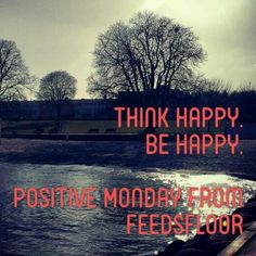 Motivation Monday #b2b #positive