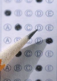 Standardized Test-Taking Tips from Senior International Specialist at The College Board