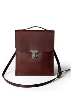 British Handbags - Best UK Purse Brands