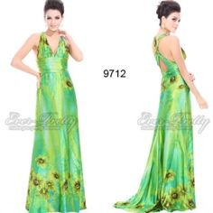 www.ever-pretty.com offers Dress & Gowns, have Evening Dresses, Gowns, Bridesmaid Dresses, Prom Dresses, Party Dresses, Club Dresses, Celebrity Dresses, Maxi Dresses, Cocktail Dresses, Formal Dresses from www.ever-pretty.com. Red, Black, White, Purple, Yellow, Blue, Pink, Green, Colorful Dresses, Printed Dresses at www.ever-pretty.com. 2012 Wholesale Dresses Evening Dresses, Prom Gowns, Bridesmaid Dresses, homecoming dresses in www.ever-pretty.com. dresses-gowns