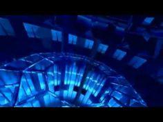 カルミナ・ブラーナ Carmina Burana O Fortuna おお、運命の女神よ 作曲:Carl Orff - YouTube