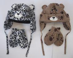 Image from http://image.made-in-china.com/4f0j00bBmERGcFYLuY/Baby-Fleece-Hat-Gloves-in-Animal-Pattern-KBMQ05HM-.jpg.