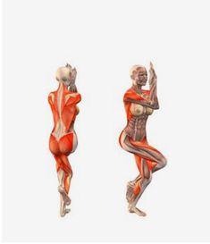 Hatha Yoga – A Crowd Favorite Eagle pose left Kundalini Yoga, Hatha Yoga, Yoga Pilates, Yoga Meditation, Yoga Routine, Yoga Sequences, Yoga Poses, Yoga Muscles, Eagle Pose