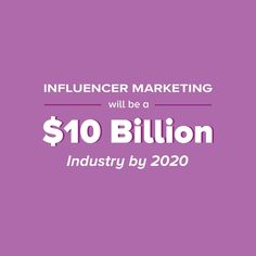 🏆 Control your account, control your data, get paid for your presence and those you invite. + more info? Discover Webtalk by clicking Social Media Marketing Business, Influencer Marketing, Billionaire, Invite, Seo, Dubai, Luxury, Google