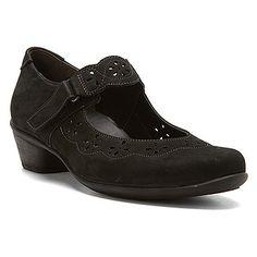 Durea Dorris found at #OnlineShoes