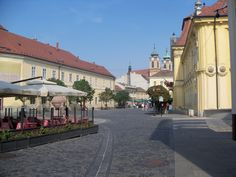 Székesfehérvár Hongarije