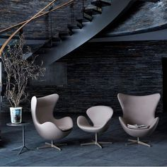 swan-chair-arne-jacobsen