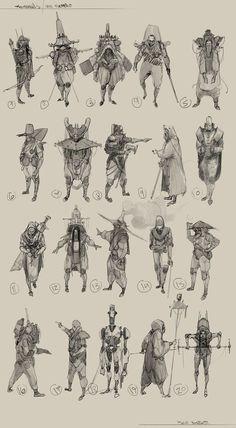 tano-bonfanti-thumbnails.jpg (1920×3491):