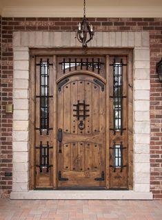 rustikalne_kartacovane_vchodove_dvere_14.jpg (662×900)
