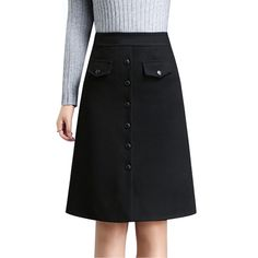 757d3b7f3 32 Best Plaid Skirts For Women images in 2018 | Plaid skirts, High ...