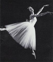 Elena Evteyeva