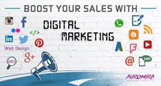 Join our Digital Marketing Strategy online course. Learn Digital Marketing course & how effectively launch successful online marketing campaign. Enhance career & grow your business with digital marketing skills. Online Marketing Services, Internet Marketing Company, Digital Marketing Strategy, Facebook Marketing, Seo Services, Marketing Strategies, Marketing Plan, Content Marketing, Advertising Methods