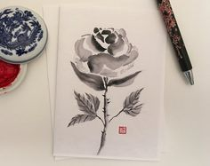 Browse unique items from Inksongs on Etsy, a global marketplace of handmade, vintage and creative goods.
