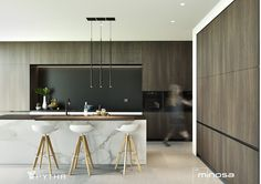 http://www.minosadesign.com/2016/09/kitchen-design-elegance-our-design-aim.html