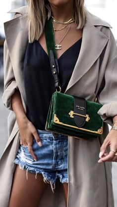 Sistas   StylistasFashion   Accessories Wish List · Chloé Small Faye Shoulder  Bag ... b857ca0f2a901