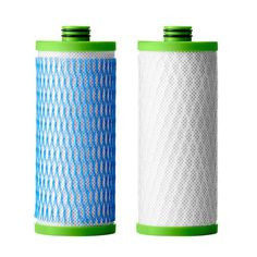 2 x 3M Under Sink Water Filter Replacement  filter  NEW  2 pack
