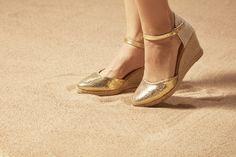 #kookenkä #Andiamo #shoes
