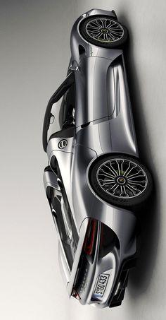 (°!°) 2015 Porsche 918 Spyder #porsche918