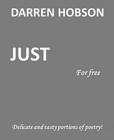 Just For Free by Darren Hobson http://www.amazon.co.uk/dp/B00KRXM45Y/ref=cm_sw_r_pi_dp_Y8JTwb0KEKTN7