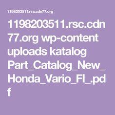 1198203511.rsc.cdn77.org wp-content uploads katalog Part_Catalog_New_Honda_Vario_FI_.pdf