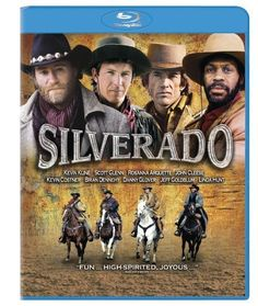 One of my favorite westerns!