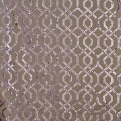 Adelene Rosemist  44% Cott/ 28% Lin/ 19% Visc/ 9% Poly  142cm (useable 129.5cm)   31.5cm  Curtaining & Accessories -Embroidered Stuart Graham, Prestigious Textiles, Silver Lining, Fabric Wallpaper, Silk Thread, Fancy, Prints, Collection, Amp