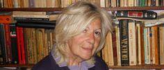 Author Marta Merajver-Kurlat