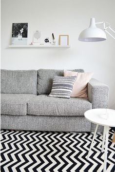 Find This Pin And More On Living Room By Homedecideas