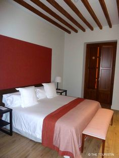 Mallorca, where to stay? THE TOURISTIN