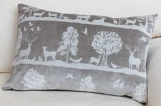 Google Image Result for http://www.clubmatters.com/assets/retail/cushions/birch_large.jpg