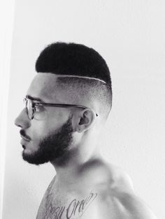 i must get this hairstyle