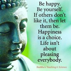 Soft and easy is the best way life rules buddha quote quotes Buddhist Quotes, Spiritual Quotes, Wisdom Quotes, Positive Quotes, Life Quotes, Buddhist Teachings, Buddha Quotes Inspirational, Motivational Quotes, Quotes By Buddha