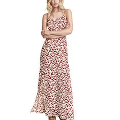 Women sweet floral halter maxi dress sexy sleeveless elastic waist back hollow out ladies summer shift dress  #summer #dress #sweet #fashionlover #trendy #design #fun #loveit #fashionweek #igdaily
