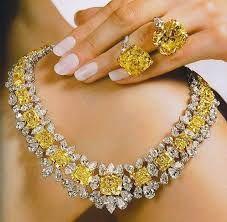 las joyas mas hermosas del mundo에 대한 이미지 검색결과