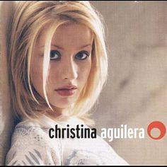 Shazam で クリスティーナ・アギレラ の ジニー・イン・ア・ボトル を見つけました。聴いてみて: http://www.shazam.com/discover/track/3084833