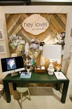 1000 images about wedding show booths ideas on pinterest