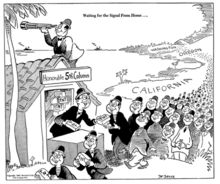 Fifth column - Wikipedia Fifth Column, Cartoon Books, History Images, Wwii, Cartoons, Movie Posters, Military, Usa, Google Search