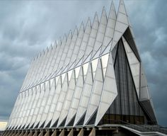 Solar church? Imagine it giving back to the local community's grid
