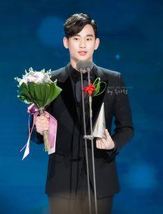 2014-12-31 SBS Drama Awards