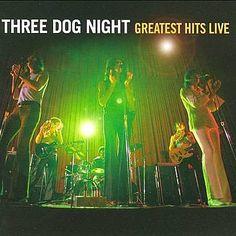 Ik heb zojuist Shazam gebruikt om Joy To The World door Three Dog Night te ontdekken. http://shz.am/t352337