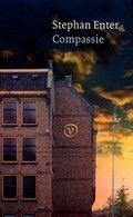 Aug. Compassie - Stephan Enter  Reserveer: http://www.bibliotheekhelmondpeel.nl/catalogus.catalogus.html?q=compassie+enter