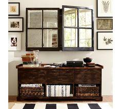 40 Best Window Mirrors Images Window Mirror Window Pane