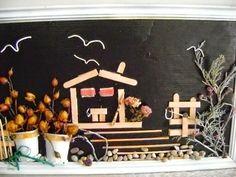 DIY & TABLO BEN YİNE RESİM ÇALIŞTIM :)  http://niltursamatamerkezi.blogspot.com/2014/07/ben-yine-resim-calistim.html