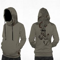 "Sweat PlazmaLab ""Velocity"", Beige"
