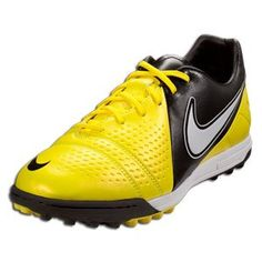 NIKE CTR360 Libretto III Men's Astroturf Boots Nike. $68.65