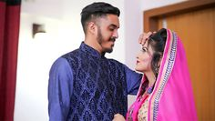 ঈশিকা এখন বিবাহিত | Dhakar Khobor