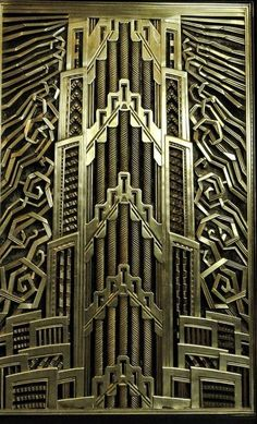 The Chanin Building - NYC art deco 162 copy Muebles Estilo Art Nouveau, Estilo Art Deco, The Great Gatsby, Architecture Details, Architecture Design, Installation Architecture, Vintage Architecture, Chinese Architecture, Architecture Office