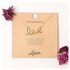 no strings dating promo code lovisa