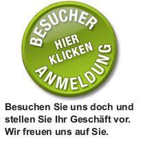 """Dolomit BNI (München) - Startseite """"Wer gibt, gewinnt""""!"""